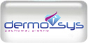 dermosys button