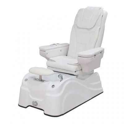 fotel pedicure spa caln