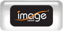 imagegroup button