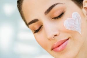 Wzmocnij skórę twarzy przed zimą!
