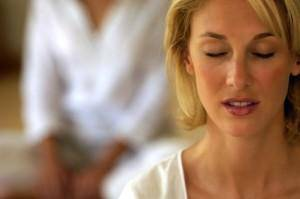 Oddychanie – najskuteczniejsza detoksykacja