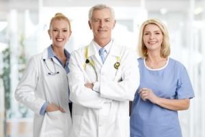 Czym kierować się przy wyborze urządzenia do karboksyterapii.