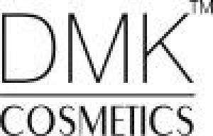 DMK Cosmetics - doskonałość bez kompromisu