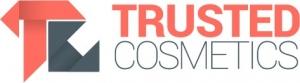 Blog kosmetyczny - fantastyczne narzędzie promocji produktów i usług kosmetycznych.