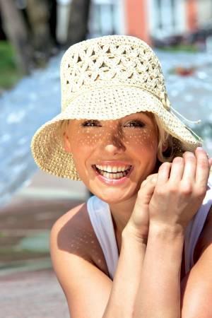 Słońce zmniejsza ryzyko raka piersi