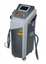 Laser Q-switch PRO-MEDIS