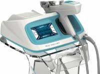 Vital Injector2 - Urządzenie spełniające potrzeby pacjentów !