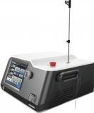 Laser diodowy SPIDER