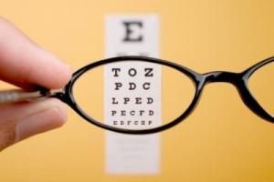 Superimplant pomoże przejrzeć na oczy