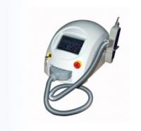 Laser Q-Switch SM