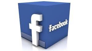 Facebook – wykorzystaj go w swojej pracy