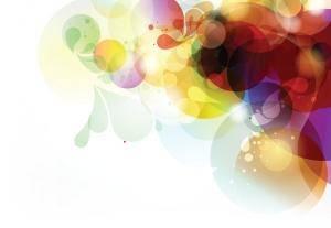 Peptydy biomimetyczne i czynniki wzrostu  w kosmetologii i medycynie estetycznej
