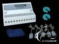 Elektrostymulator - elektrostymulacja z IR (z Infrared)