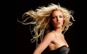 Otoczyć włosy szczególną opieką