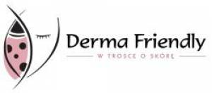 "Program ""Derma Friendly – w trosce o skórę"""