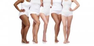 Medycyna estetyczna w dobie body positive