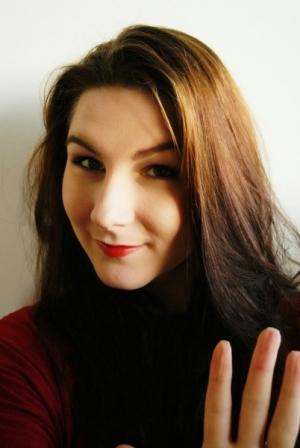 Kwasy stosowane w kosmetyce-wywiad z dermokonsultantką Sandrą Lewandowską