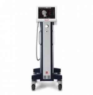 SECRETRF - mikroigłowy system frakcyjnego RF to innowacja na polskim rynku medycyny estetycznej