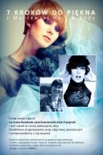 7 kroków do piękna z Maniewski Hair & Body