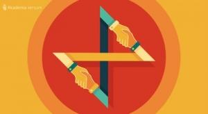 Cross marketing, sposób na tanią i skuteczną reklamę