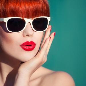 Kosmetologia nowoczesna – aktualne trendy