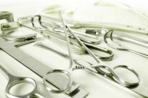 Urządzenia do sterylizacji cz. II