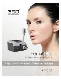 Excimer 308 UV LIGHT