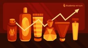 Jak sprzedawać kosmetyki, czyli merchandising w branży beauty