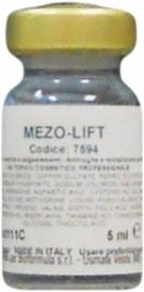 Koktajl - fiolka MEZO-LIFT (5 ml)