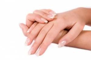 Jak pielęgnować dłonie?