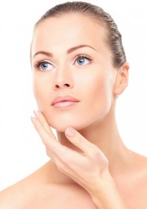Odkryj blask swojej skóry