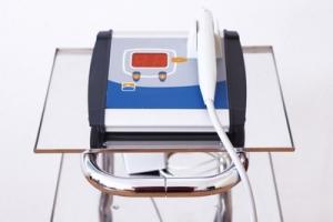 Karboxytherapy - medyczna terapia dwutlenkiem wegla