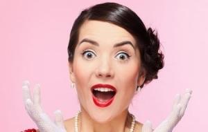 4 błędy w pielęgnacji twarzy, które masz na sumieniu