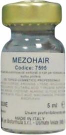 Koktajl - fiolka MEZO-HAIR (5ML)