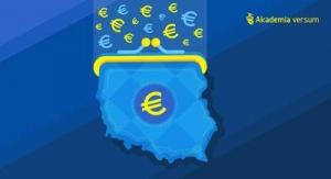 Finansowanie salonu urody dzięki środkom unijnym
