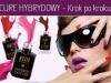 Czym jest manicure hybrydowy?