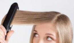 Koloryzacja włosów bez użycia farb. Czy to możliwe ?