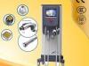 Mikroigłowy System Frakcyjnego RF Pinxel