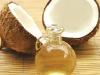 Dobroczynne właściwości oleju kokosowego