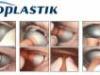 Oculoplastik – osłony oczu