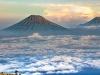 Trądzik - wulkan, który zaraz eksploduje