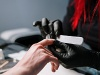 Wytyczne dla funkcjonowania gabinetów kosmetycznych, podologicznych, manicure i pedicure w trakcie epidemii COVID-19