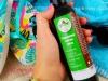 Alternatywa dla opalenizny z solarium, czyli ekskluzywny zabieg opalania w domu z preparatem samoopalającym Organic Tan