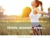 Zdrowie, sprawność i piękno