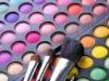Pomysły na kolorowy makijaż