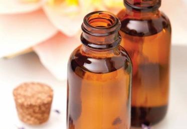 Oleje roślinne w kosmetologii