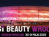 Targi Beauty Wrocław